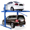 BendPak PL-7000X 7,000 LB Parking/Storage Lift -- BENPL7000X