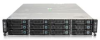 S810-X52L - Image