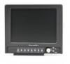 Transvideo CineMonitor HD8 SBL Evolution (SDI only) -- 917TS0069 -- View Larger Image