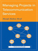 Managing Projects in Telecommunication Services -- 9780470047682
