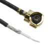Coaxial Cables (RF) -- WM9563-ND -Image