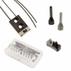 Optical Sensors - Photoelectric, Industrial -- 1110-1576-ND -Image