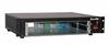 643 Series Enclosure -- 643*2Z*FM02FK -- View Larger Image