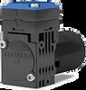 Diaphragm Pump -- 1510 BLDC