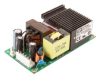 EPL225 Series AC-DC Power Supplies -- EPL225PS28 - Image