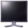 MONITOR LCD 17-INCH -- E170SB