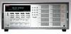 Switch Mainframe -- 7002