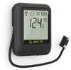 WiFi Temperature Data Logger -- Lascar EL-WiFi-TP -- View Larger Image