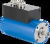 Dual Range Torque Sensor -- 4503A -- View Larger Image