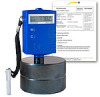 Hardness Tester incl. ISO Calibration Certificate -- 5852728