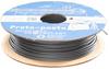 3D Printing Filaments -- 1528-2560-ND - Image