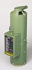A20 Vehicle Heater