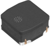 Fixed Inductors -- 445-181506-1-ND -Image