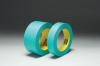 Scotch(R) 60 Day Ultimate Paint Edge Tape 2480S Green -- 70006704913