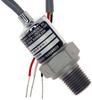 Pressure Sensors, Transducers -- 223-1873-ND -Image