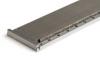 Magnet Assemblies -- Sensor -Image
