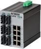 114FXE6-SC-15 Ethernet Switch -- 114FXE6-SC-15 -Image