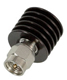 RF Coaxial Termination -- TS060M-5W -- View Larger Image