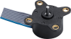 Brushless DC-Flat Motors Series 1509 ... B 4 Pole Technology -- 1509T012B -Image