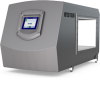 Profile RB Metal Detector - Image