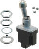 Toggle Switches -- 480-3426-ND - Image