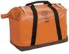 KLEIN TOOLS Extra Large Nylon Equipment Bag -- Model# 5180