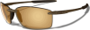 Revo Mooring Sunglasses with Polished Brown Smoke Frame and -- RE4043-02