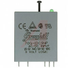 I/O Module, G5, Digital Input DC, 5Vdc Logic, 15-32Vac/10-32Vdc Load -- 70216874