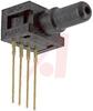 Sensor, Pressure, Compensated, 15 psi, Gage -- 70120242