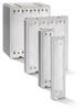 Hydrosart® Microfiltration Sartocon® Slice Cassettes -- 302 186 06 06 W--SG
