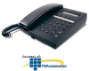 IntelliTouch VoIP Broadband One-Line Telephone Deskset -- SBC-3001