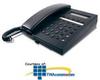 IntelliTouch VoIP Broadband One-Line Telephone Deskset -- SBC-3001 - Image