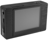 Professional Grade Portable DVR