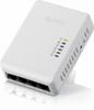 500 Mbps Powerline 4-Port Gigabit Switch