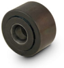 Cam Yoke Rollers-Sealed - Inch -- BBXCAM-YN24