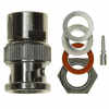 Coaxial Connectors (RF) -- ARF1662-ND -Image