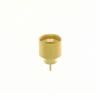 Coaxial Connectors (RF) - Accessories -- J10020-ND