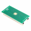 Adapter, Breakout Boards -- IPC0024-ND