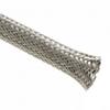 Grounding Braid, Straps -- 2164SV005-ND