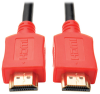 Video Cables (DVI, HDMI) -- TL1656-ND -- View Larger Image