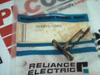 HEATING ELEMENT -- 70181510AR
