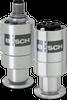Pirani Vacuum Gauge Analog Transmitter -- VacTest GTP 100/200 -Image