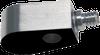 Lightweight Accelerometer -- 8715A/B