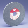 GC Silicon Carbide Toolroom Wheels