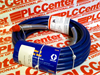 GRACO 240793 ( HOSE FLUID AIRLESS 1/4X25INCH ) -- View Larger Image
