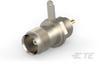 RF Connectors -- 5-1814804-3 -Image