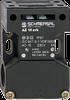 Positive Operation Door Contact -- AZ15 Series -Image