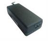 Desktop 42 Watt Series Switching Power Supplies -- ADDDT12-U42 - Image