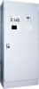 ASCO Soft Load Power Transfer Switch -- Series 7000