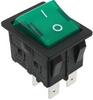 Rocker Switches -- EG5648-ND -Image